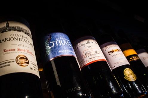 L'Oeil de Paco - Le Pavillon du vin et de la biere (12)