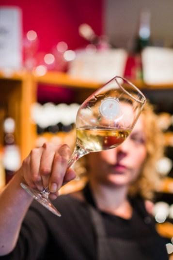 L'Oeil de Paco - Le Pavillon du vin et de la biere (18)