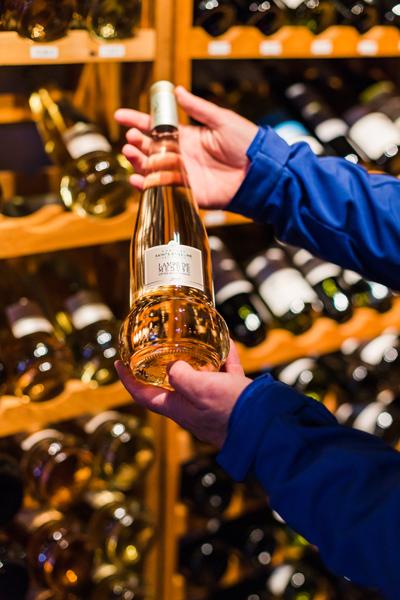 L'Oeil de Paco - Le Pavillon du vin et de la biere (9)