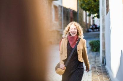 Claire Rainette - L'Oeil de Paco (46)
