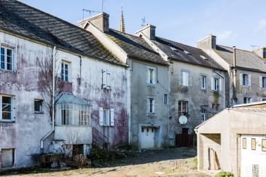 L'Oeil de Paco - Monts d'Arrée 2019 (45)