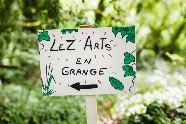 L'Oeil de Paco - Lez'Arts en Grange au Bois Riou 2019 (1)