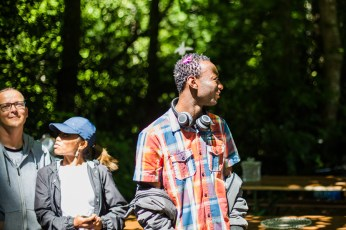 L'Oeil de Paco - Lez'Arts en Grange au Bois Riou 2019 (27)