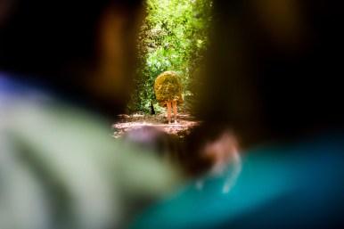 L'Oeil de Paco - Lez'Arts en Grange au Bois Riou 2019 (38)