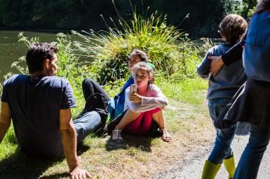 L'Oeil de Paco - Lez'Arts en Grange au Bois Riou 2019 (53)