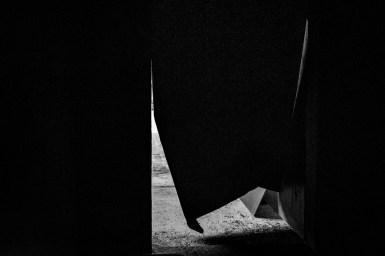 L'Oeil de Paco - GwinZegal - Guingamp (24)