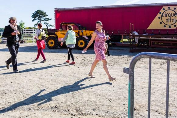 L'Oeil de paco - Gare au Gorille 2019 - J2 - Minis (75)