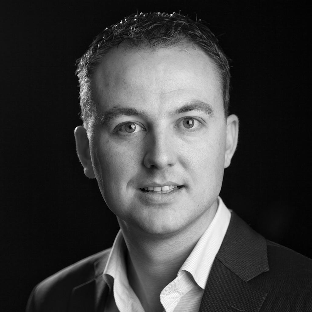 Maarten Visser - M. Visser Elektrotechniek bv - ervaringen - experiences