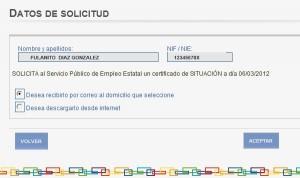 certificados-INEM