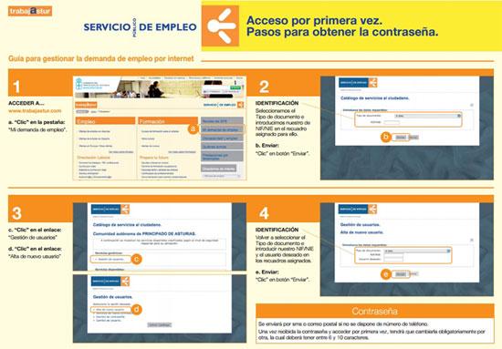 como-renovar-la-demanda-de-empleo-por-internet-en-asturias