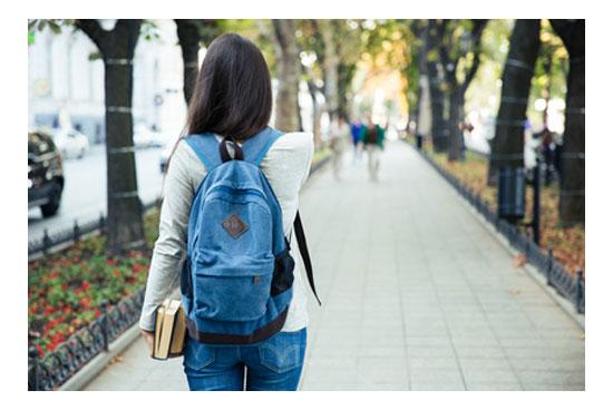 Consejos para encontrar empleo tras la universidad