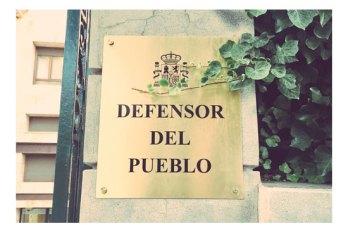 El Defensor del Pueblo