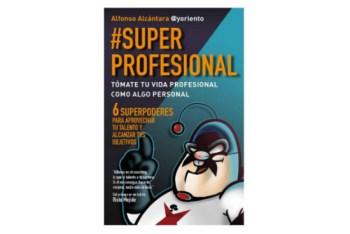 Superprofesional