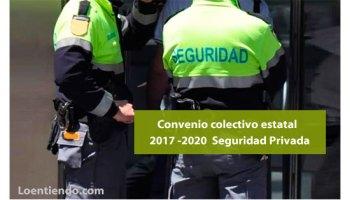 Convenio Colectivo De Oficinas Y Despachos De Madrid Vigente