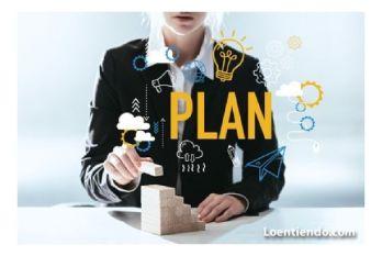 Cómo crear tu plan de marketing personal
