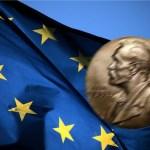 Notizen zum populistischen Triumph in Italien, 9.3.2018
