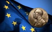 High Noon um Brexit, Europa und Boris Johnson, Analyse im ORF, 5.9.2019
