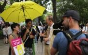Die Hongkongkrise als Symptom, Erste Bank Online, Juli 2019