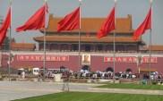 Chinabilanz nach 2,5 Jahren in Peking, Notizen für MiJ, 30.6.2017