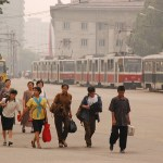 Peking-Besuch des nordkoreanischen Führers Kim Jong un, meine Analyse im ORF