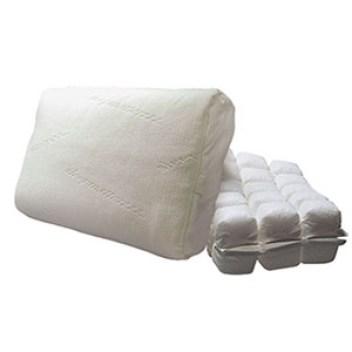 Sleepmatterzzz-Original-pillow-