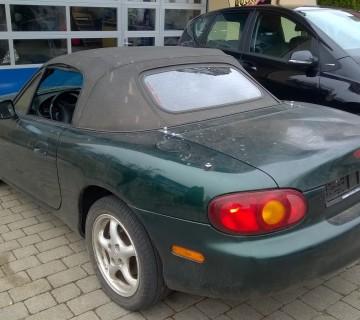 BA_Mazda_Before_02