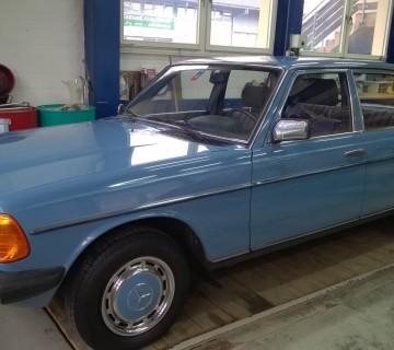 Car (13)