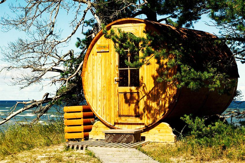 Sauna Wie Oft blog · löyly