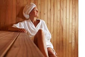 Sauna__sexy_gesund