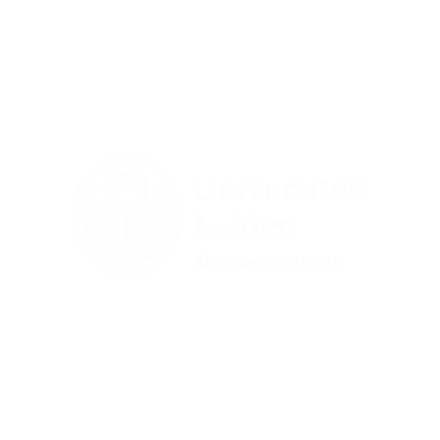 University of Leiden, The Netherlands