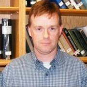 Professor John Quinn