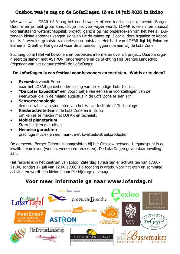lofardag-flyer-v3-2k-2013-final-web_page_002