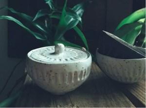 corso di ceramica con mudmoiselle merenda1