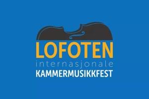 Lofoten International Chamber Music Festival