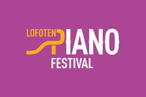 Lofoten Pianofestival