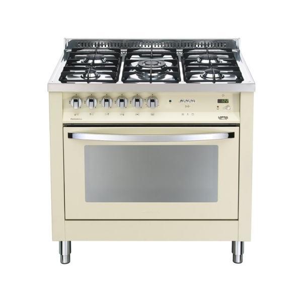 lofra rainbow cooker 90cm