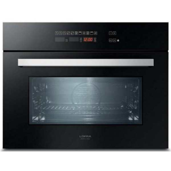 Lofra Microwave Oven