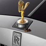 Rolls Royce Symbol Logo Brands For Free Hd 3d
