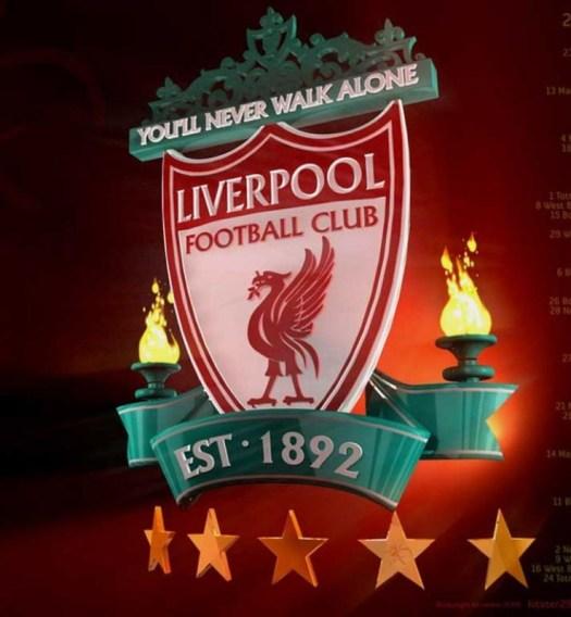 PL: Liverpool vs Arsenal   December 29th   KO: 17:30   BT ...