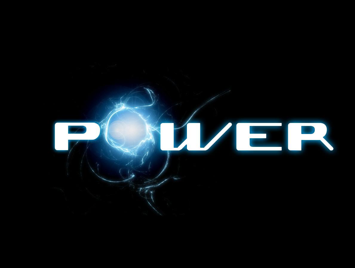 Power Creative Logo Logo Brands For Free Hd 3d