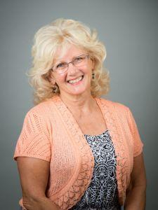 Glenna Altman, LPN