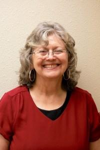 Melody Allen, Chief Financial Officer