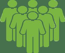 donate-ico