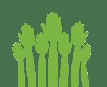 volunteer-ico