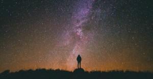 constellation-person