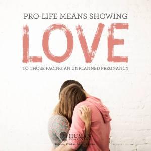 pro-life-love