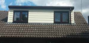 Completed-loft-conversion