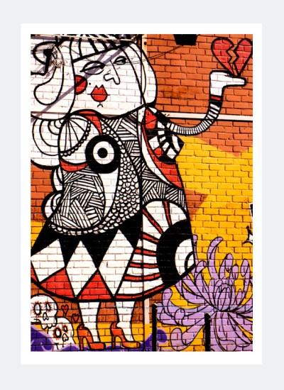 plakat_graffiti_lizbona8