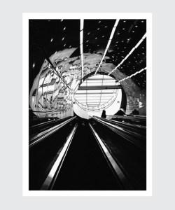 plakat_metro_warszawa