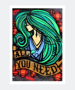 plakat_graffiti_allyouneed